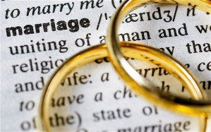 marriage_2074156b